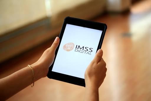 Unos 15 mil trabajadores tramitaron incapacidad por coronavirus: IMSS