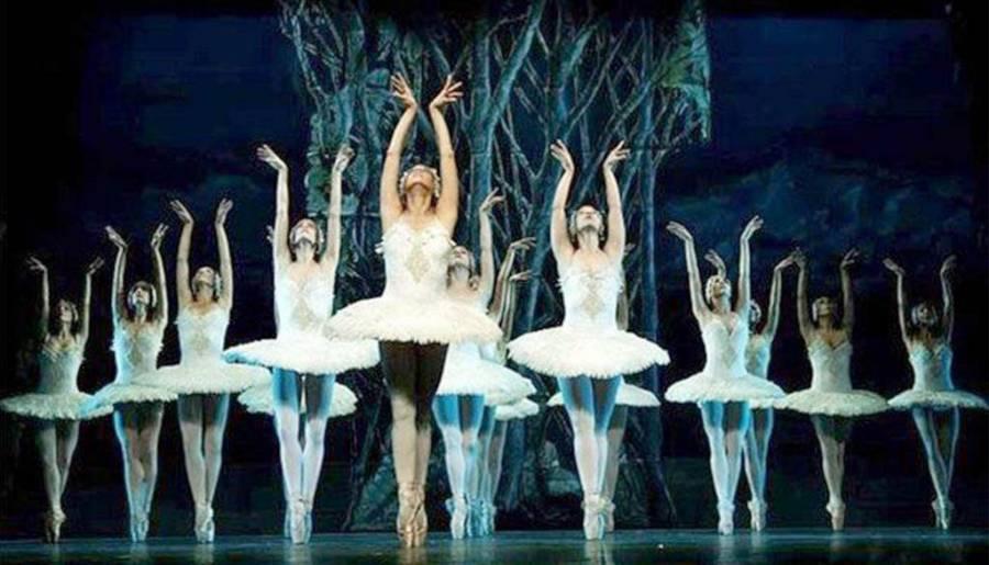 Cancelan el 27 Festival Internacional de Ballet de La Habana