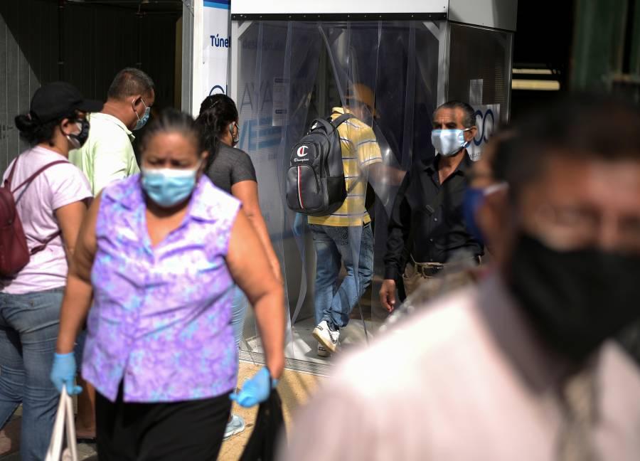 Fiscalía de Ecuador investiga corrupción durante pandemia