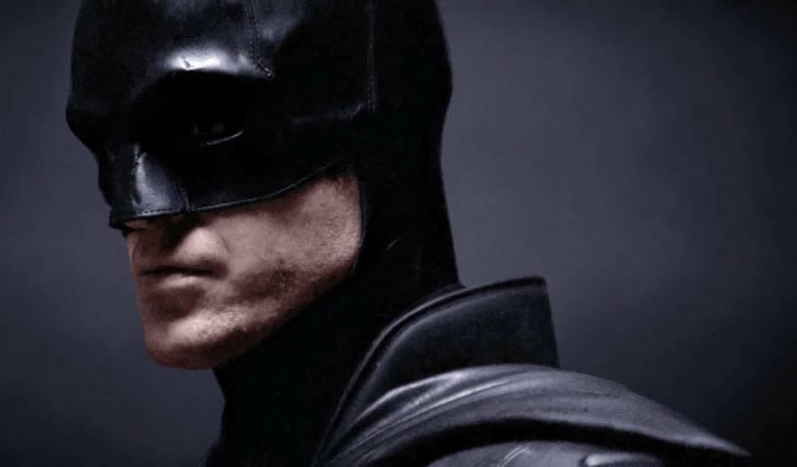 Batman reanudará grabaciones