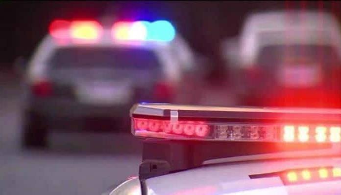 Se registran dos muertos por tiroteo en base militar de Dakota del Norte