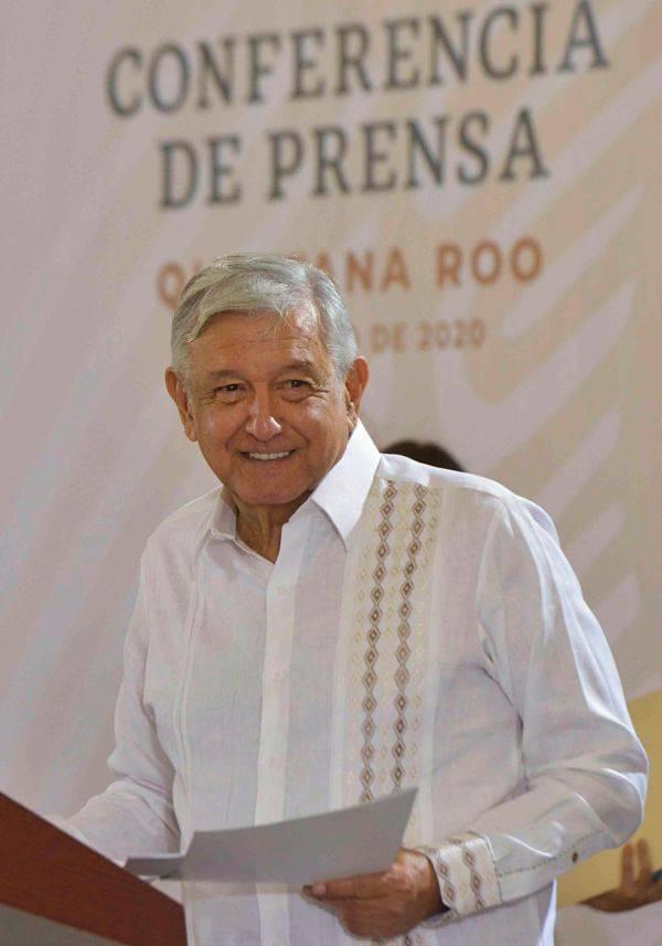 Tabasco, el más afectado por Coronavirus; Campeche, el menos