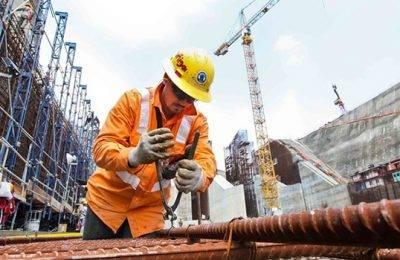 Más de 18 mil empresas reinician actividades bajo supervisión del IMSS