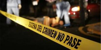 78 homicidios por día en mayo