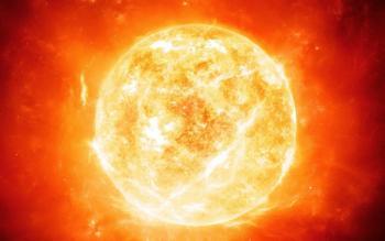 UNAM desmiente catástrofes por el Sol