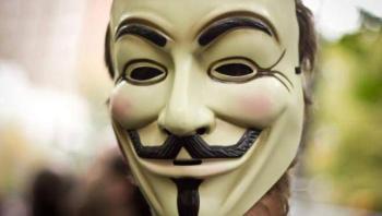 Anonymous hacker al Vaticano y revela abusos de menores