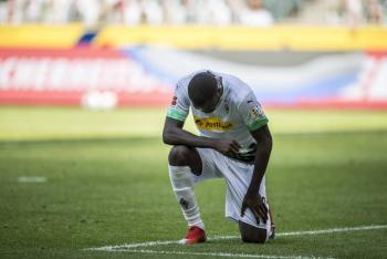 Deporte rechaza racismo; una lucha con más de 60 años