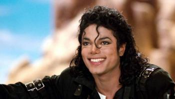 Supuesto audio de Michael Jackson revela que temía por su vida