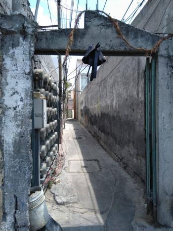 Habitantes de Iztapalapa asocian ola de muertes  con CEDA
