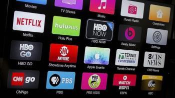 Netflix, Warner y otras plataformas se pronuncian contra el racismo en EU