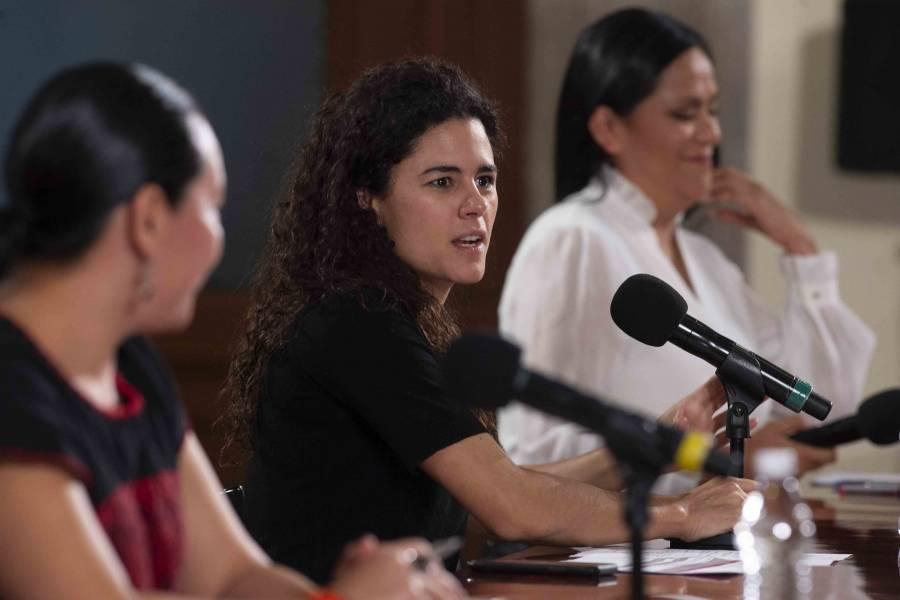 STPS y Jucopo alistan plan para crear empleos