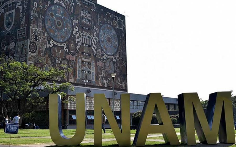 UNAM, centro de reunión más importante para hablar sobre Covid-19