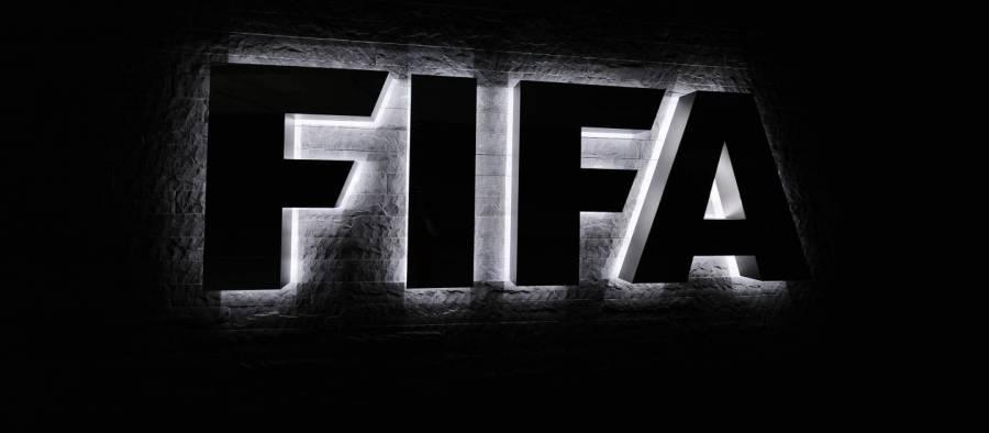Protestas contra racismo merecen un aplauso; FIFA