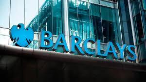 Barclays y JPMorgan saldarán demanda por manipulación del bonos