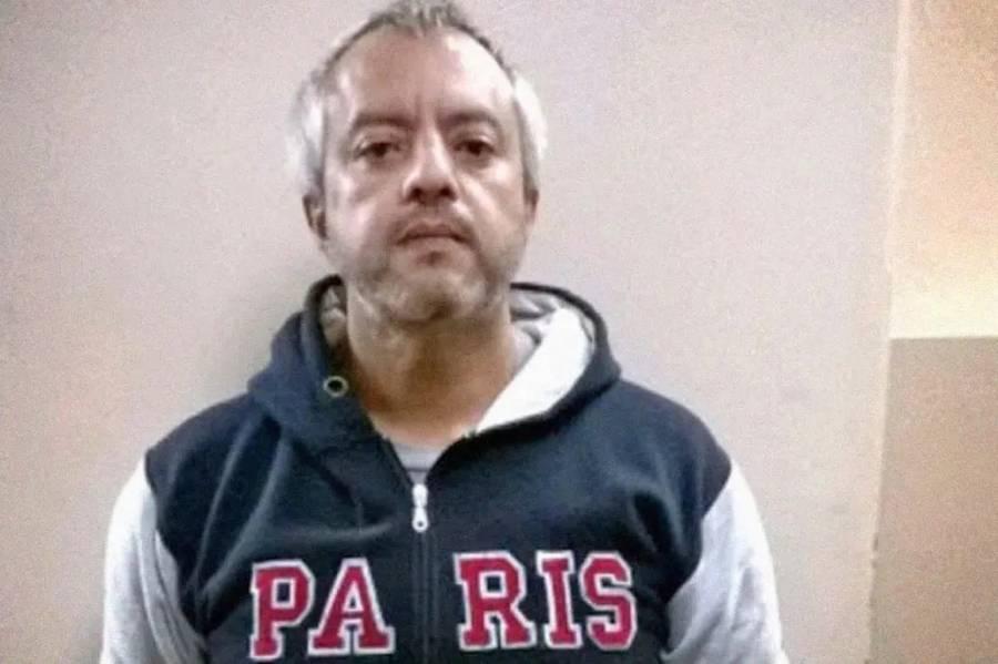 Rodrigo Pozas 'Breaking Bad' mexicano traficaba efedrina