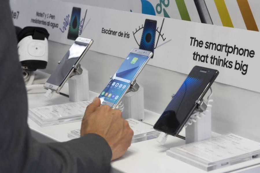 Investigará Estados Unidos a países por impuestos a servicios digitales