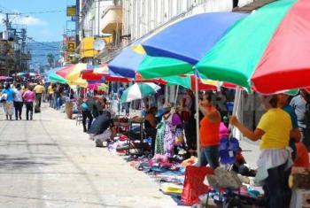 Gobierno de México anuncia nueva créditos a la palabra para economía informal