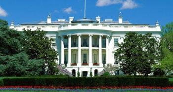 Anuncia Barr más recursos y apoyo ante protestas en Washington D.C.