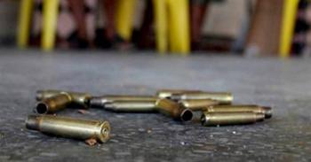 Balacera en Guanajuato deja 6 muertos en un bar
