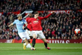 Autorizan a equipos de la Premier League jugar amistosos