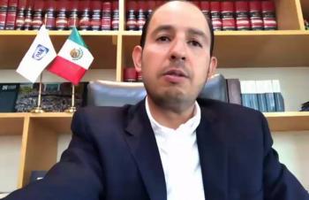 La apuesta del PAN es quitarle la mayoría a Morena en el Congreso