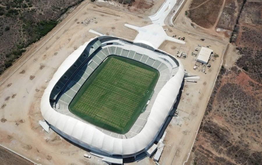 Mazatlán FC nace en tierra del beisbol… y el narco