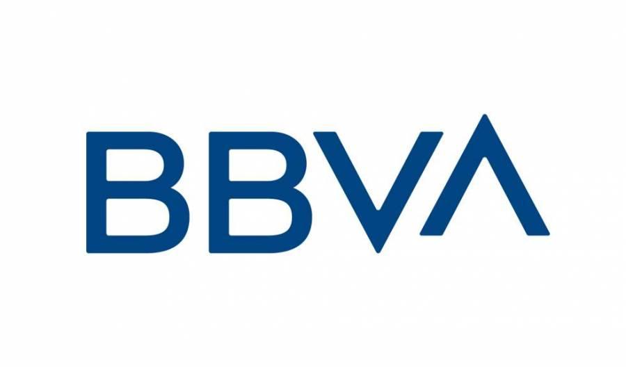 Colaborará BBVA México para esclarecer presunto asalto con explosivos falsos