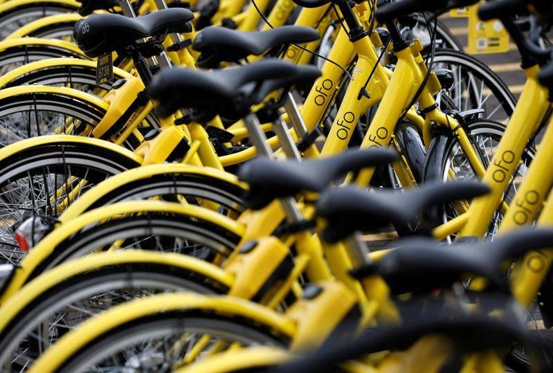 Uno de los mejores transportes para estos tiempos de Covid-19, la bicicleta