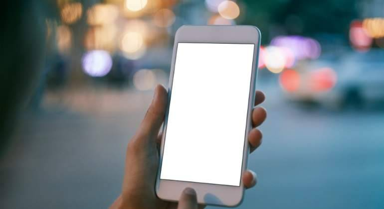 IMSS recomienda no usar por periodos prolongados equipos móviles o televisores, para dormir bien