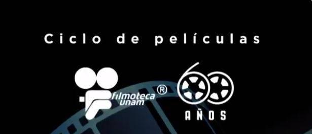 Clásicos del cine mexicano hasta el 9 de junio