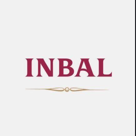 Trabajadores del INBAL exigen el pago completo de su salario