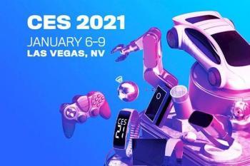 CES 2021 sí se realizará y de forma presencial