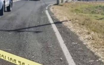 Cadáveres encontrados en Manzanillo son de policías