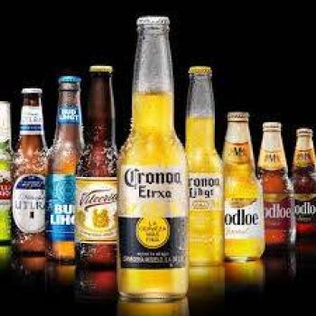 Reinicia abasto de cerveza sin especulación