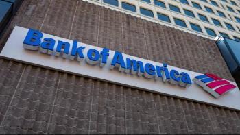 Bank of America da un billón de dólares  para combatir la desigualdad racial