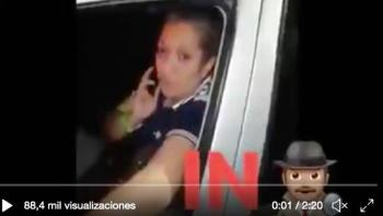 Acusa a gobernador de Quintana Roo de impulsar campaña negativa contra Morena