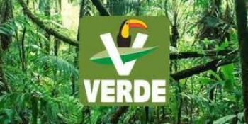 PVEM pide a laSenerpriorizar uso de energíasrenovables