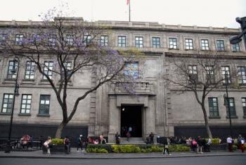 Suprema Corte valida penas severas en el delito de lesiones dolosas por razones de género