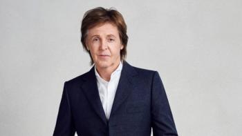 Lanzan cómic basado en la supuesta muerte de Paul McCartney