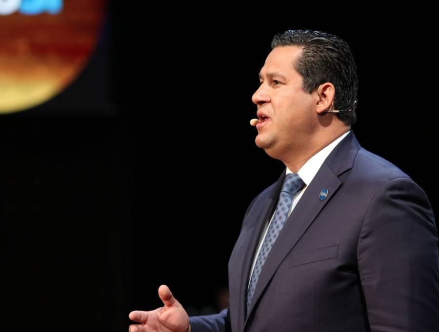 Mantenimiento a escuelas crearan 7 mil empleos en Guanajuato