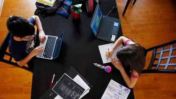 Aprende en casa concluye y abre paso a Verano Divertido: SEP
