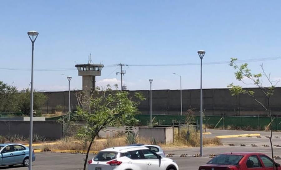 Matan al director interino del penal de Puente Grande, en Jalisco