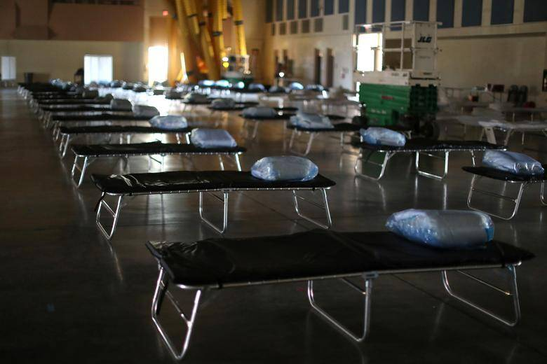 Colombia suma 33 mil 354 contagios por COVID-19
