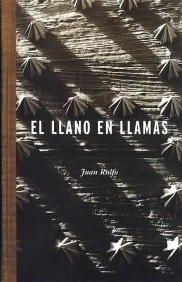 "Radionovela ""El llano en llamas"" de Juan Rulfo"
