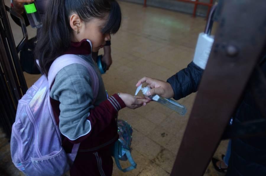 Alemania: Por Covid-19 IVA a la baja y bono a personas con hijos