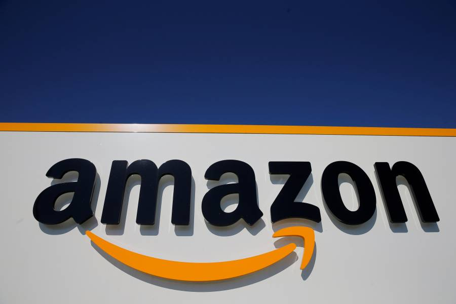 Trabajadores interponen demanda contra Amazon por exponerlos al Covid-19 en NY