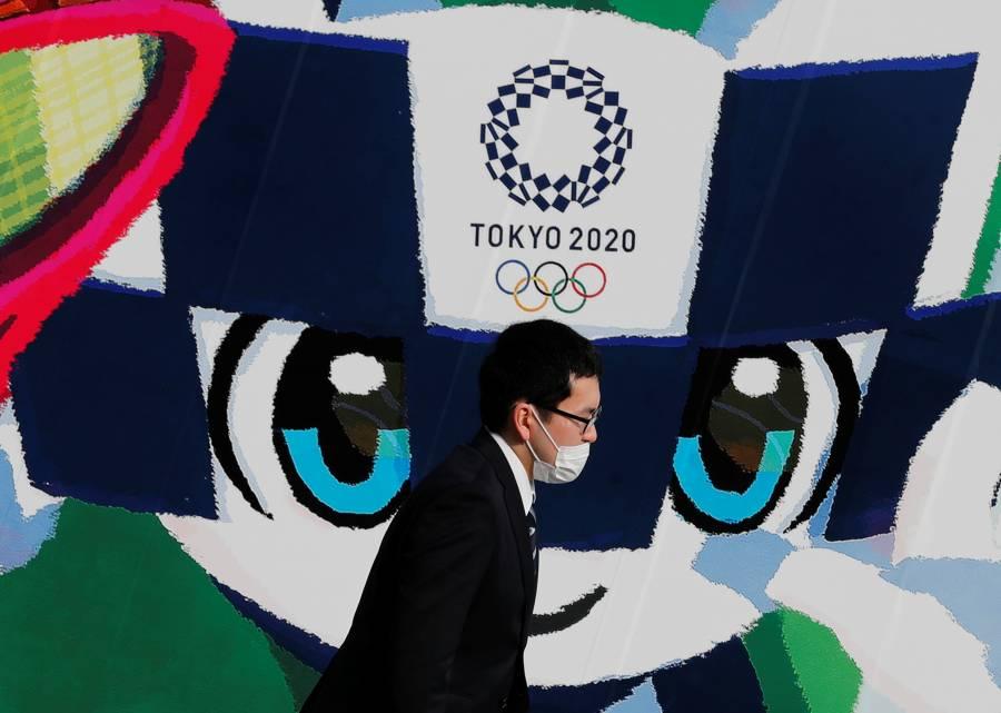 Japón analiza