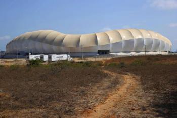 El 15 de junio se reportan jugadores de Mazatlán FC