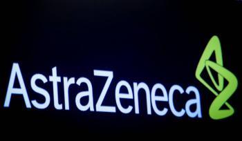 AstraZeneca estima tener 2 mil millones de dosis de vacunas contra el Covid-19