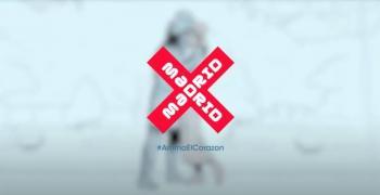 Real y Atlético apoyarán a familias vulnerables en Madrid